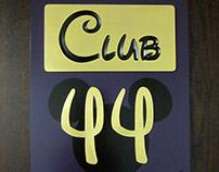 Club 44