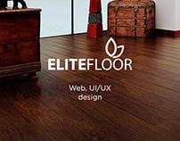 Elitefloor
