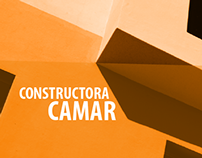 Constructora Camar