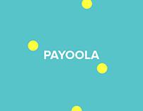 Payoola