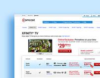 Comcast.com