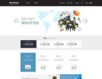 LF funding website design #5