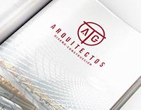 ATG Arquitectos Mx