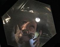 Obscura 360 - 2014