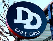 Dizzy Dukes Bar & Grill
