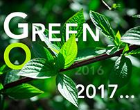GoGreen - 2017