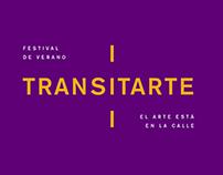 TRANSITARTE 2018