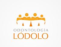 Odontología Lódolo | Identidad Corporativa