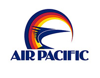 Community Partnerships and Air Pacific