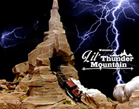 Lil' Thunder Mountain