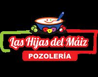 Pozolería Las Hijas del Maiz