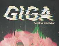 Giga- Revista de informatica moderna