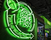 Xbox at Gamescom 2018