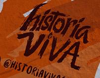 Historia Viva