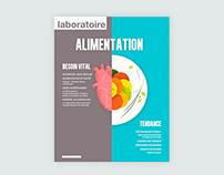 Laboratoire Magazine