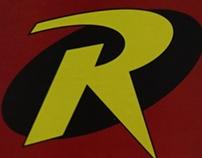 [PROJETO EDITORIAL] Robin – Catálogo