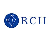 RCII Logos