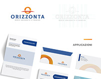 Logo Design - Brand Identity