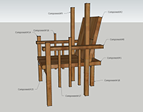 Furniture Construction Final