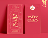 CCA NexGen 2017 (Gold) – The Reverse Angbao