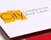 City Commercial Real Estate, Milwaukee, WI