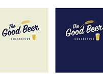 The Good Beer Collective