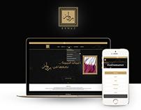 Brwaz | Website