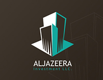 ALJAZEERA investment is a real stat firm in Dubai