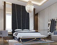 Master bedroom_02