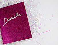 Danielle | An Archive