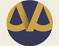 AGUSTINA ALDALUR - Selección de Personal