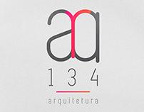 arq 134 | arquitetura