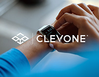 Clevone / Technology