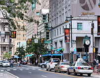 Baltimore Tenant Placement Services (Call us On 888-868