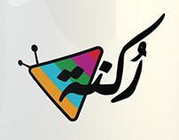Roknna logo