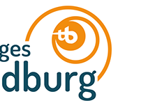 lebendiges Bedburg | corporate design | web design