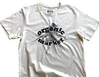Cannabis T-shirts