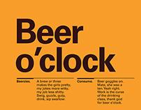 Beerzies