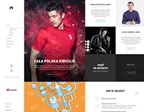 HUAWEI / Blog V2 Web