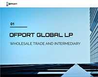 Ofport Global LP