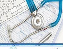 Medical Billing and Coding Experts: How to Improve..