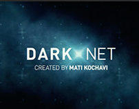 Vocativ - Darknet Open