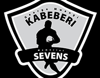Kabeberi 7's Passes and Tickets