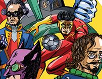 Odessa superheroes2