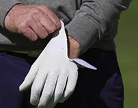 Myth Busting // Roope Kakko puts golf myths to the test