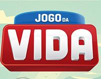 Jogo da Vida (Game of life)