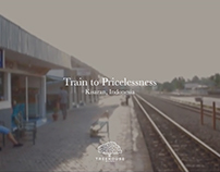 Train to Pricelessness