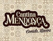 Cantina Mendonça