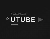 LIIFT R+D: UTUBE