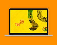 Corporate Presentation | Tel Telemática
